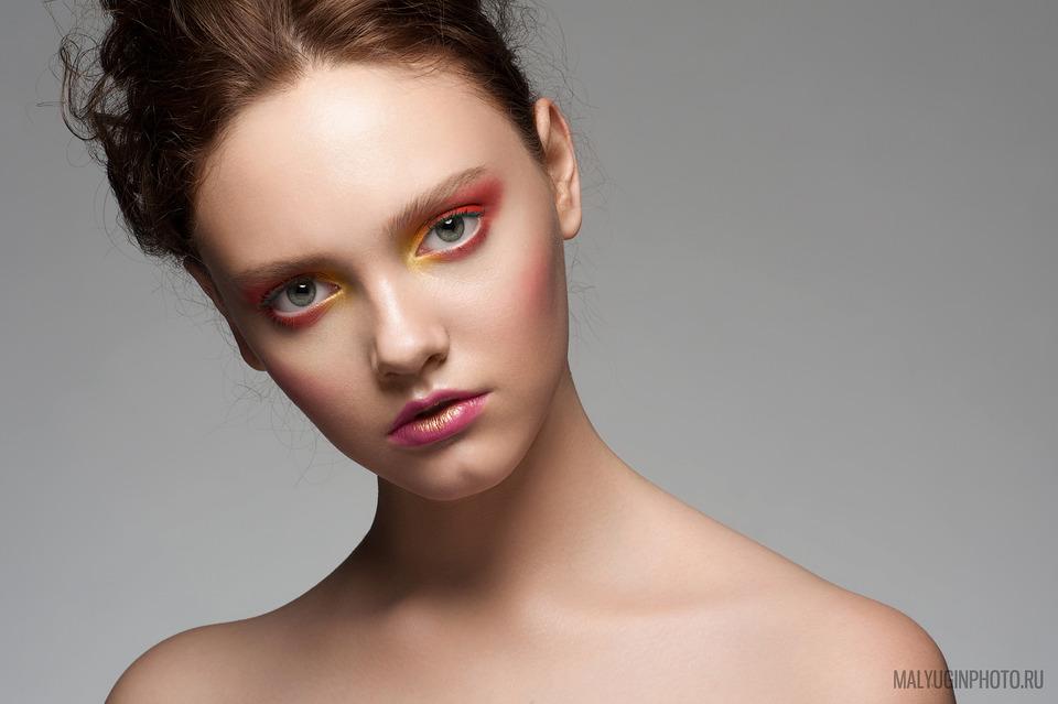 Perfect skin | Perfect skin, makeup